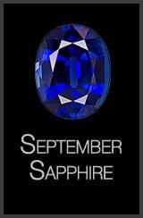 Saphhire