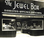 The Jewel Box ~1940