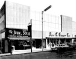 The Jewel Box ~1960s