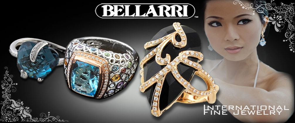Bellarri Jewelry