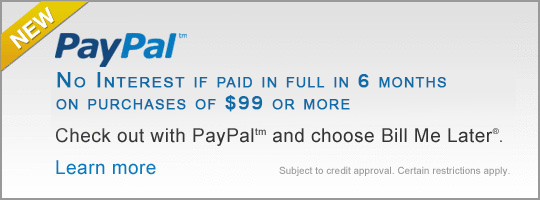 paypal credit bill me later balance transfer to