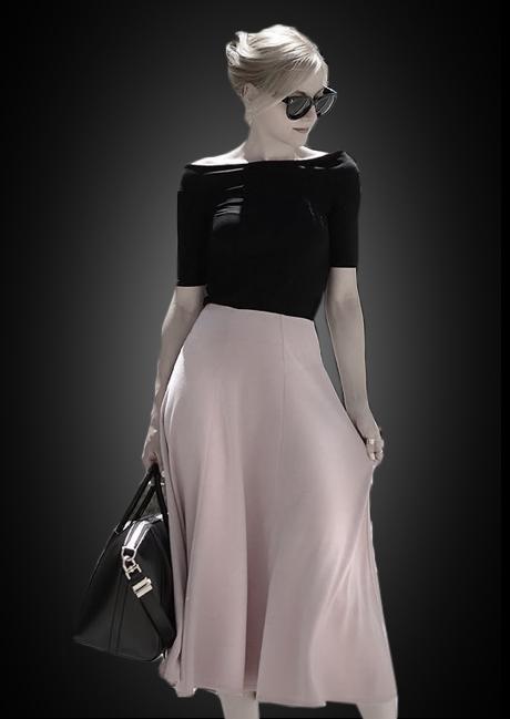 Casual attire for women