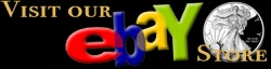 PPMAA Ebay