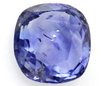 ceylon sapphire loose Gemstone