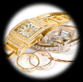 Gold jewelry to sell for cash