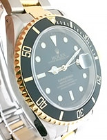 Mens Rolex Watches
