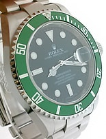 Sports Rolex Watches