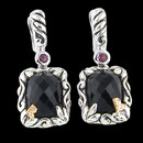 Gorgeous black onyx sterling silver earrings from Bellarri. The size of the black onyx is 5.20tcw. for each earring The size of the earrings are Dimensions: 38mm x 15mm
