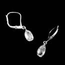 Pearlmans Collection Earrings