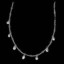 Pearlman's Collection Necklaces 01I3 jewelry