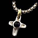 Religious Jewelry Necklaces
