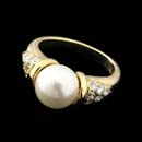 Pearl Collection Rings 01R1 jewelry