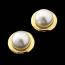 Pearl Collection Earrings