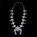 Photo of Estate Jewelry Necklaces High End Jewelry