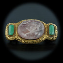 Estate Jewelry Miscellaneous Jewelry