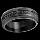 Scott Kay for Men Rings 02UU1 jewelry