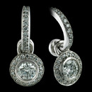Bridget Durnell Earrings