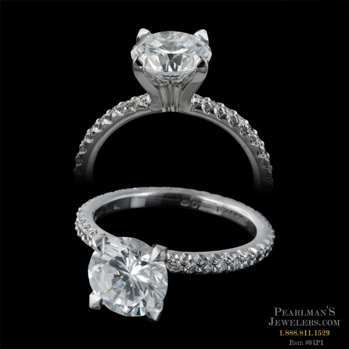 princess pcerlp jewelry rings engagement designs cut