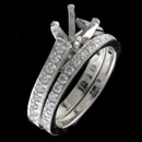 Alternate photo of Closeout Jewelry Rings