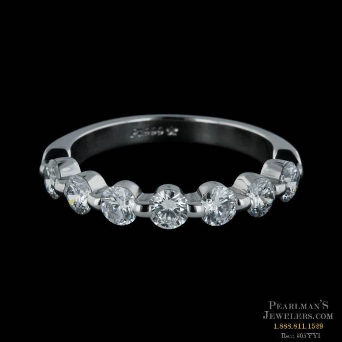 memoire bridal jewelry bridal jewelry. Black Bedroom Furniture Sets. Home Design Ideas