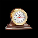 Chelsea Clocks Military Clocks 07CL62 jewelry