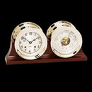 Chelsea Clocks Nautical Clocks 09CL61 jewelry