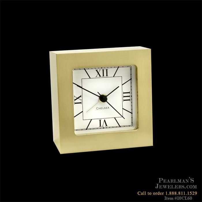 Chelsea Clocks Home