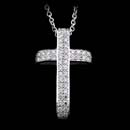 Religious Jewelry Necklaces 10LL3 jewelry