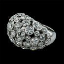 Gumuchian Rings 119J1 jewelry