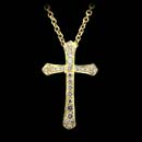 Religious Jewelry Necklaces 11LL3 jewelry