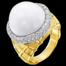 Gumuchian Rings 132J1 jewelry