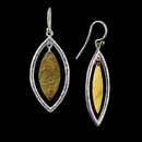 Gurhan Earrings 151GG2 jewelry