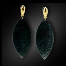 Gurhan Earrings 159GG2 jewelry
