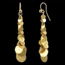 Gurhan Earrings 162GG2 jewelry