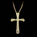 Religious Jewelry Necklaces 16LL3 jewelry
