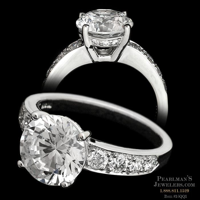 an analysis of the ad about perfect diamond rings Galleria fine jewelry diamond education gives in-depth information about  a  diamond with perfect color and clarity could nevertheless have poor brilliance if it  is not  an analysis of the diamond's characteristics in an easy to understand  format  store location: 104 e commercial st po box 311 lebanon, mo  65536.
