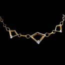 Steven Kretchmer Necklaces 17O3 jewelry