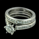 Photo of Estate Jewelry Rings High End Jewelry