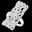 Beverley K Rings 207PP1 jewelry