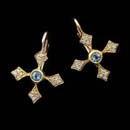 Cathy Carmendy Earrings 20C2 jewelry