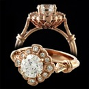 Beverley K Rings 213PP1 jewelry