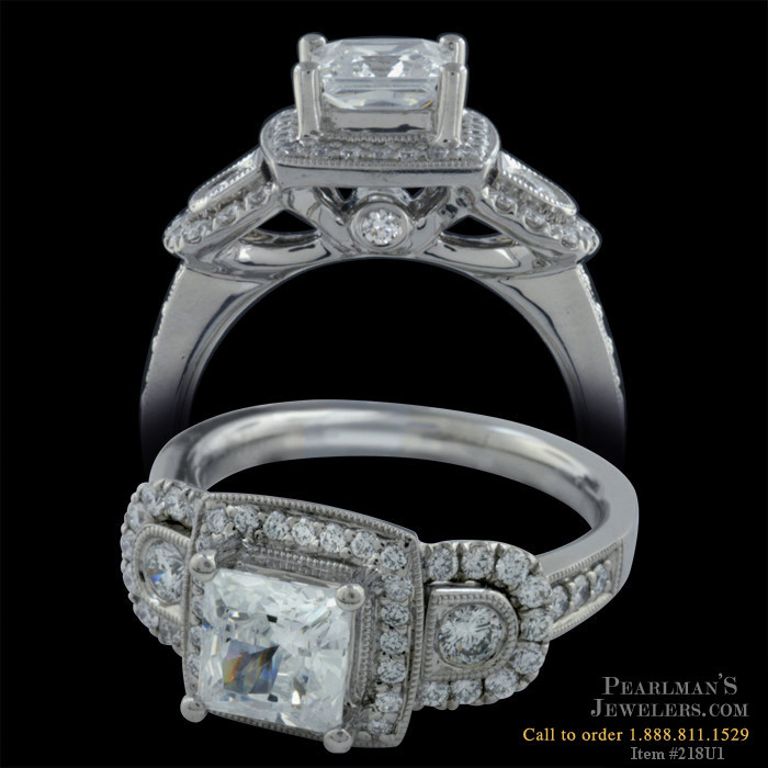 jewelry engagement ring