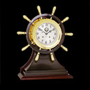 Chelsea Clocks Military Clocks 21CL62 jewelry