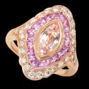 Beverley K Rings 222PP1 jewelry