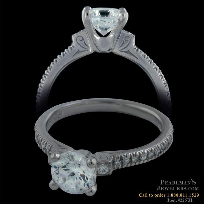 Wedding Rings Kay Jewelry.Scott Kay Jewelry 19k Wedding Ring By Scott Kay