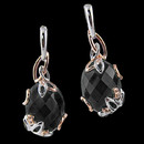 Bellarri Earrings 22BI2 jewelry