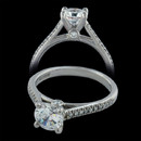 Scott Kay Rings 239U1 jewelry