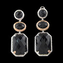 Bellarri Earrings 23BI2 jewelry