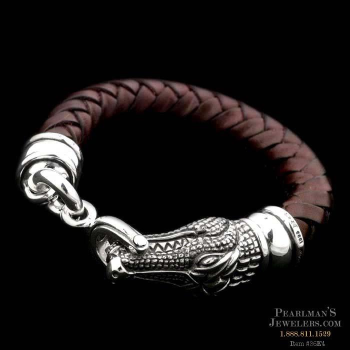 Closeout Jewelry Bracelets