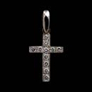 Religious Jewelry Necklaces 27LL3 jewelry